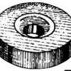 Anodo 9 9 25 Hp 43 426 10 Osculati