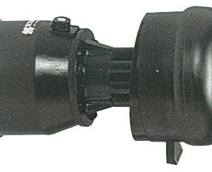 Tappo Imbarco Inclinato Fuel 38 Mm 20 470 00 Osculati