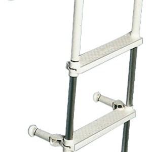 Anodo Alluminio Barra Cavalletto Yamaha 43 254 05 Osculati