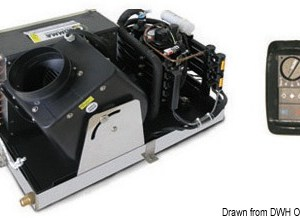 Generatori Mase Linea Is 5 0 50 242 50 Osculati