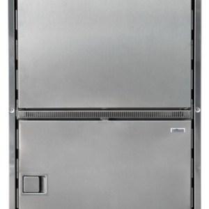 Dual Lock 250 Nero 3m 65 310 01 Osculati
