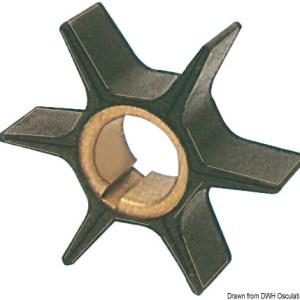 Metallo Tsp Croce 5x30 Mm Aisi 316 Osculati