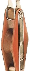 Marlow D2 Classic 8 Mm Bianca 06 430 08bi Osculati