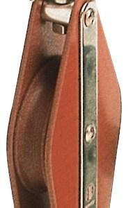 Musone Inox A Bascula Max 20 Kg 01 337 00 Osculati
