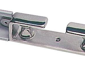 Binocolo Osculati Autofocus 7 X 50 26 748 00 Osculati