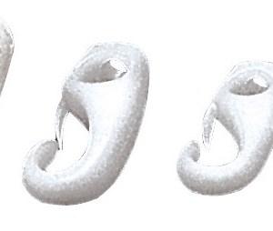 Alzapaglioli Inox Mm38x40 38 142 01 Osculati