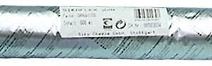 Sikaflex 292 Bianco 310 Ml 65 289 05 Osculati