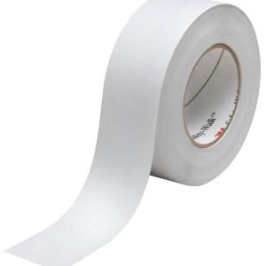 Antiderapante Bianco 3m 25 Mm 65 312 76 Osculati