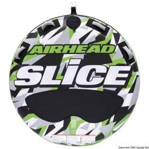 Airhead Slice Ahssl 22 64 806 03 Osculati