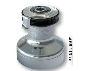 Metallo Ts 4x16 Aisi 316 316 963 4x16 Osculati