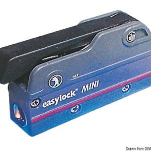 Easylock Mini Doppio 72 090 20 Osculati