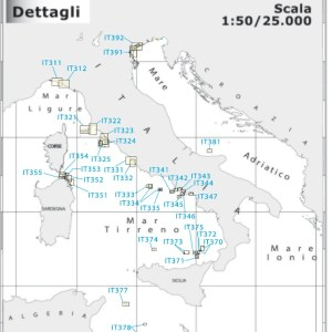 Frigorifero A Porta Singola Piastra Ad Accumulo Lt 115 Unit Interna 12 24 V C115iax Vitrifrigo