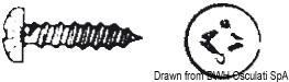 Attrezzo Tagliatubi Semirigidi In Metallo 17 117 50 Osculati