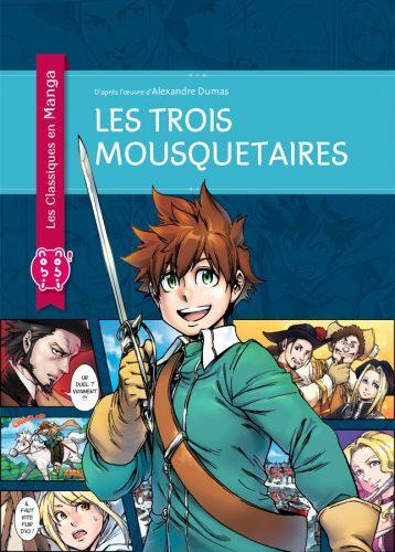 "<a href=""http://www.nautiljon.com/mangas/les+trois+mousquetaires/volume-1,19960.html"" target=""_blank"" rel=""nofollow"">Volume</a>"