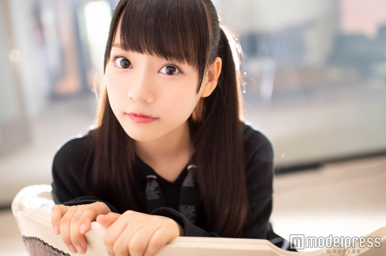Saito Nagisa