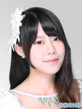 Sun Jing Yi
