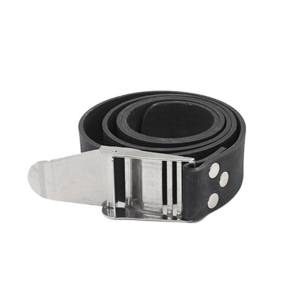 problue-belt1-2