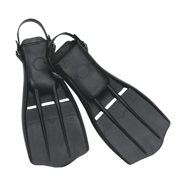 problue-fins2-2
