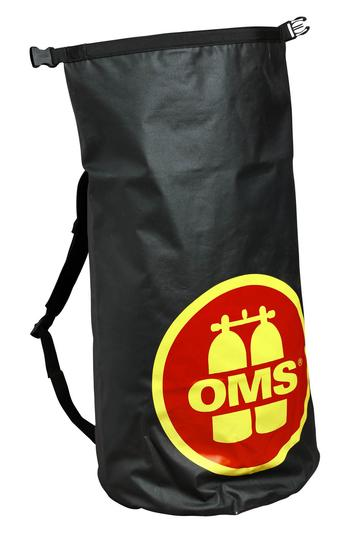 OMS_-_Drybag_Back_Pack_-_19318001_-1_360x