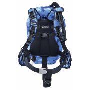 problue_diving_BC_850_Camo_Blue1