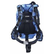 problue_diving_BC_850_Camo_Blue1