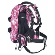 problue_diving_BC_850_Camo_Peach_a1