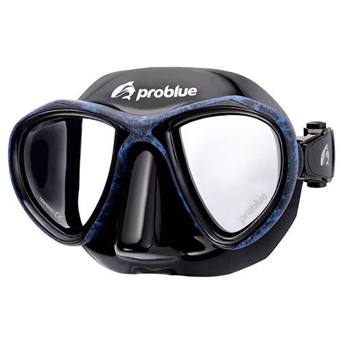 problue_diving_MS_249BC_BL