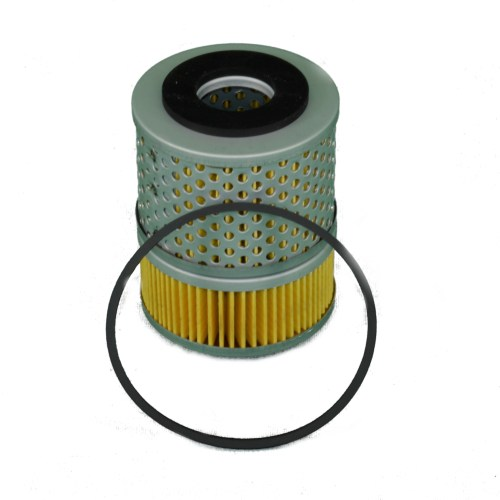 small resolution of fuel filter water separator long filter dual element