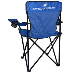 Banquet Chair Accessories Cheap Lounge Chairs Nautique Logo Folding Parts