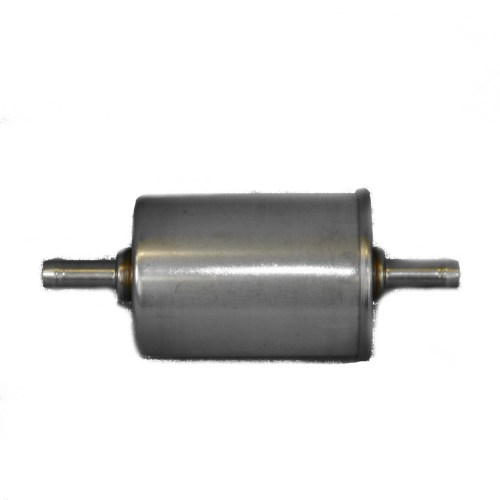 small resolution of fuel filter in line pcm r080024a