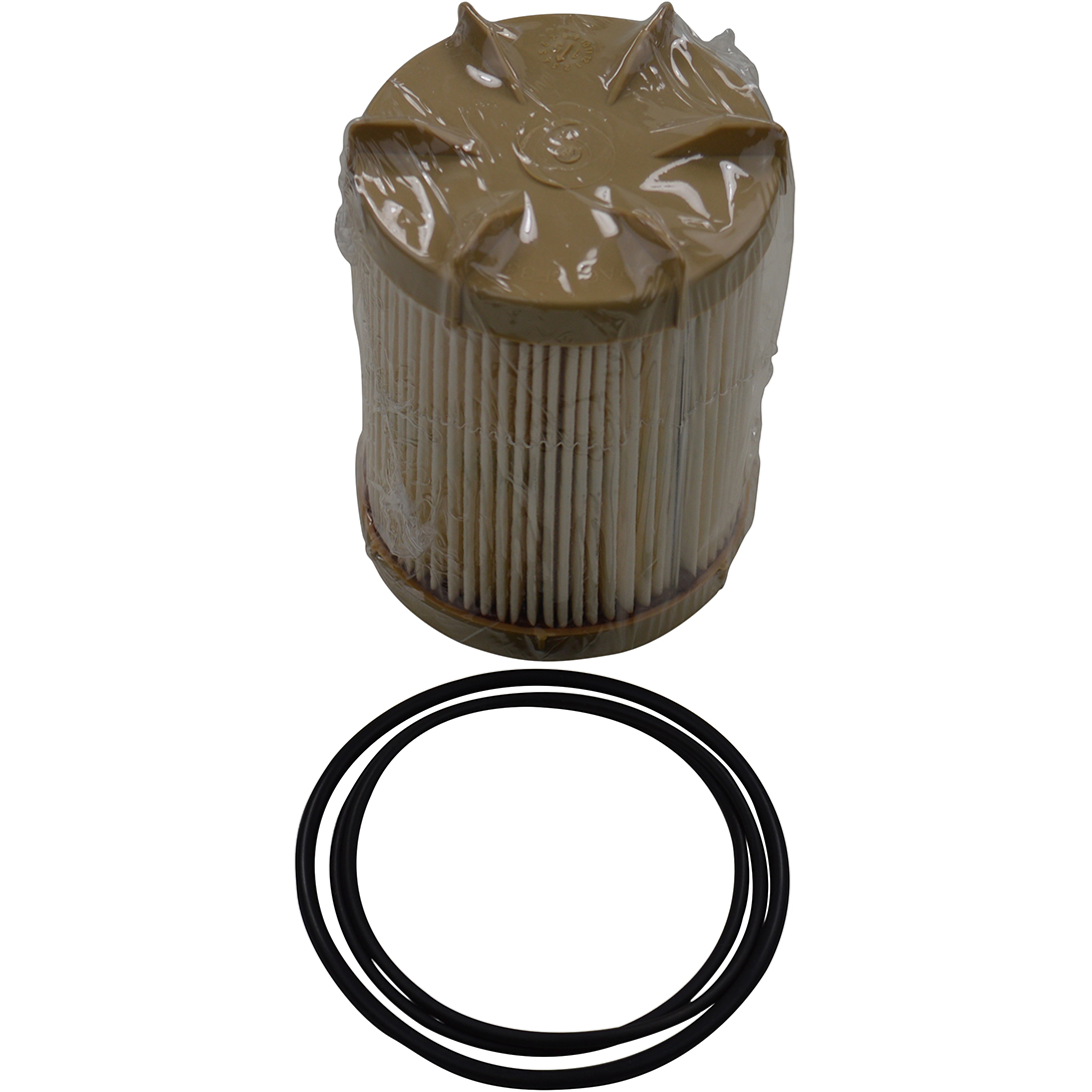 hight resolution of fuel filter pcm fcc pcm part rp080026