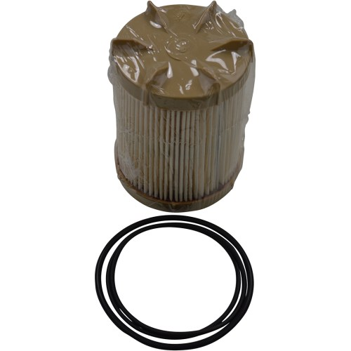 small resolution of fuel filter pcm fcc pcm part rp080026