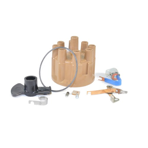 small resolution of tune up kit prestolite clip down cap 1986 prior 302 351 ford engines pcm rp173024