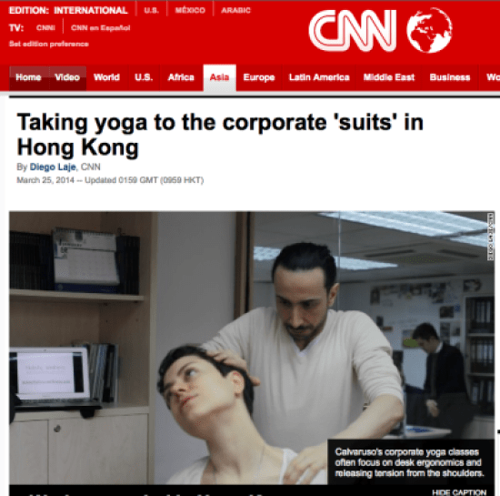 Taking-yoga-to-the-corporate-suits-in-Hong-Kong-with-Dario-Calvaruso-e1395743889930