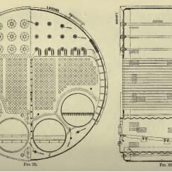 Pump Parts Diagram Mk4 Jetta Tdi Wiring The Marine Steam Engine By Sennett
