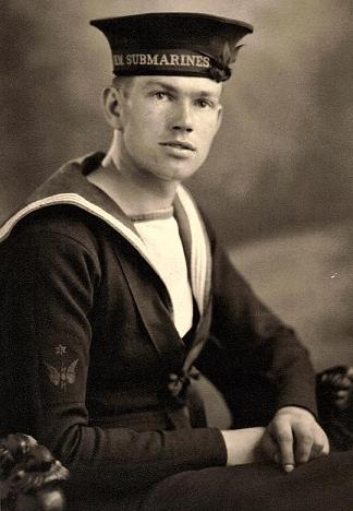 Royal Navy Casualties killed and died July 1940