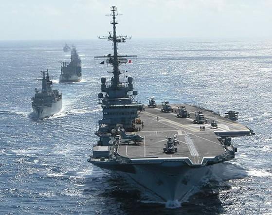 https://i0.wp.com/www.naval.com.br/blog/wp-content/uploads/2008/09/esquadra.jpg