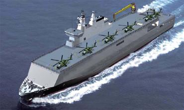 NavPol (http://www.naval.com.br)