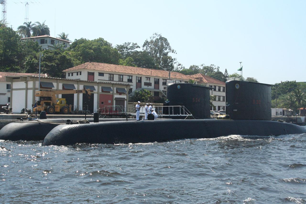 https://i0.wp.com/www.naval.com.br/blog/wp-content/uploads/2008/11/tupis.jpg