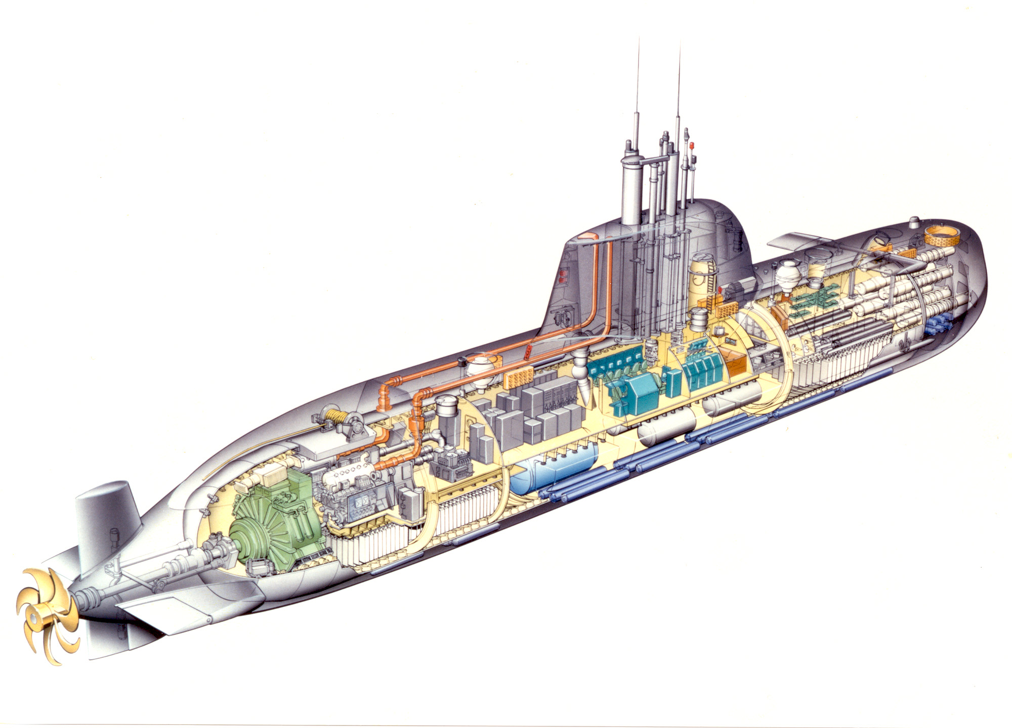 https://i0.wp.com/www.naval.com.br/blog/wp-content/uploads/2008/12/u-214-schnittbild.jpg