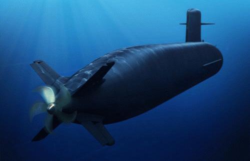 https://i0.wp.com/www.naval.com.br/blog/wp-content/uploads/2009/02/marlin1.jpg