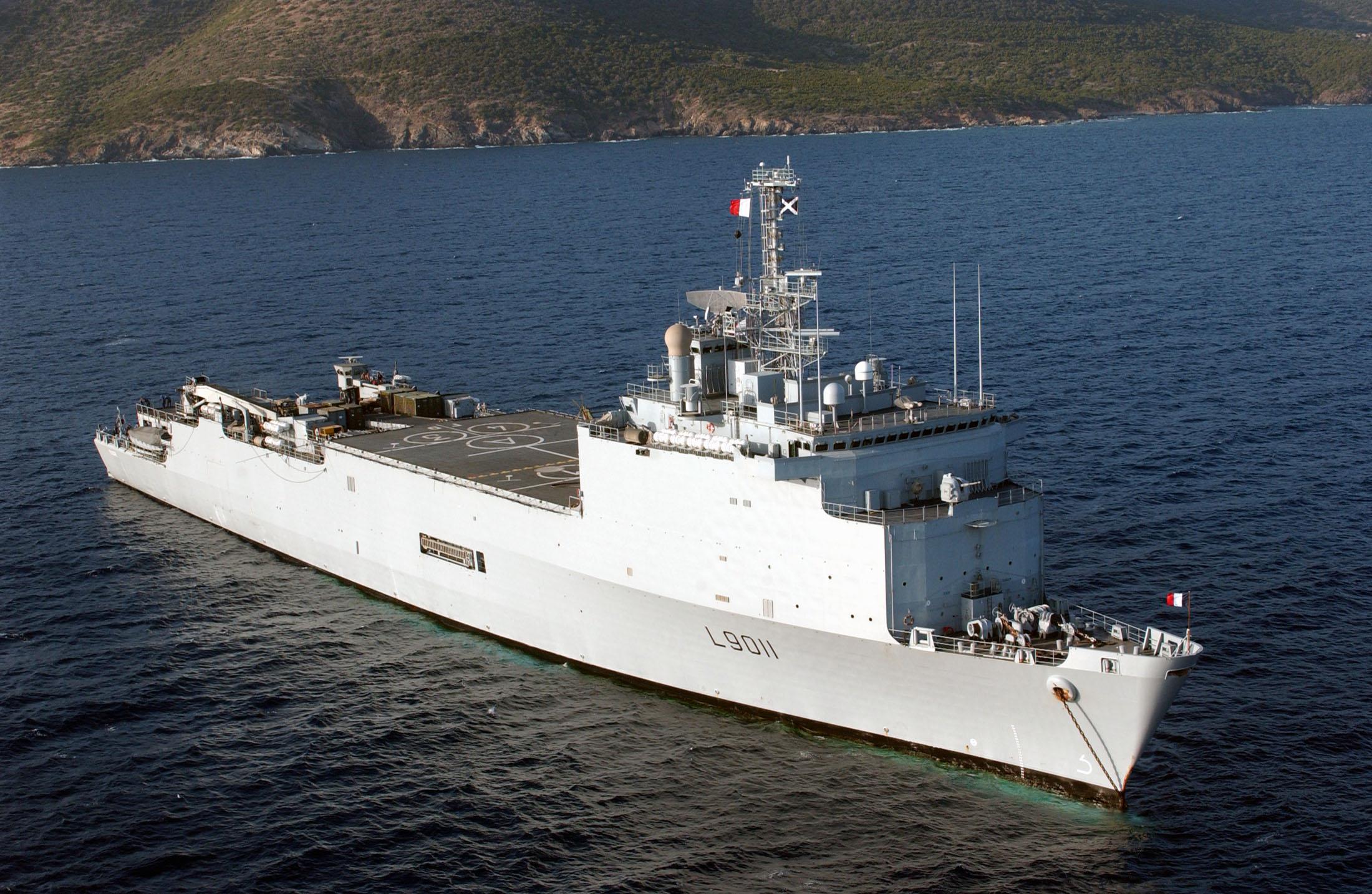 https://i0.wp.com/www.naval.com.br/blog/wp-content/uploads/2010/06/FoudreL9011.jpg