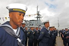 Resultado de imagem para aprendiz de marinheiros