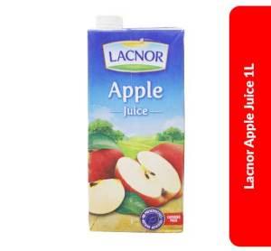 Lacnor-Apple-Juice-1L
