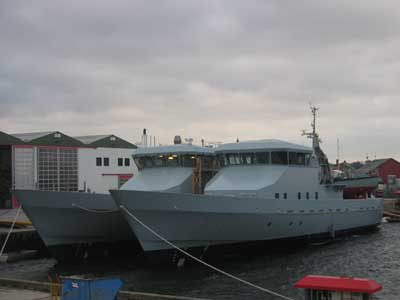 Image result for faaborg yacht værft