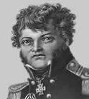 Yuri Lysyansky