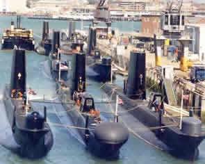 rn-o-boats
