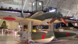 Aiichi M6A-1