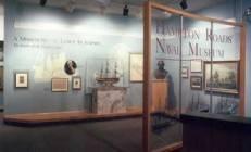 Hampton Roads Museum