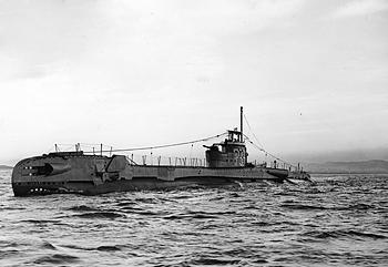 hms_thorough